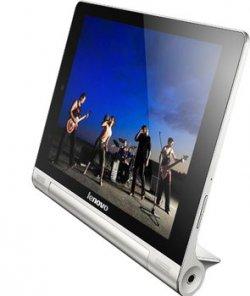 Amazon und Mediamarkt bieten LENOVO YOGA TABLET 8 WiFi + 3G für 179€ (idealo: 243,90€)