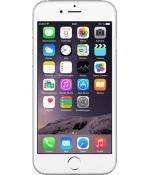 Apple iPhone 6 einmalig 49 Zuzahlung + PremiumSIM Smart 1000 für 34,95€ mtl. @Eteleon
