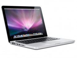 Apple MacBook Pro 13.3 Retina (Late 2013) für 828 € – LOKAL für Grenzgänger @Interdiscount.ch