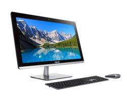 ASUS ET2321IUKH-B012Q All in One PC mit Windows 8.1 64 Bit für 569,00 € (704,95 € Idealo) @eBay
