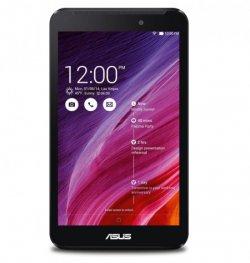 Asus Fonepad 7, 4GB, 3G als Single oder Dual Sim für je 99€ [ idealo ab 126,13€ ]  @ Smartkauf