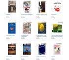 Auch heute am Donnertag 12 Gratis-eBooks: zB. der Thriller Die Somalia-Doktrin – 4,2 Sterne
