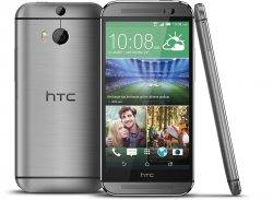 BASE 500 MB Internet Flat +  HTC ONE (M7) oder HTC ONE (M8) oder Samsung Galaxy S5 alle unter Idealopreisen! @handyschotte