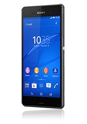 Base All in Classic (500MB + Flat in alle Netze + SMS Flat + Festnetznummer) inkl. gratis Smartphone ab 29€ mtl. @ Modeo