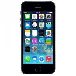 @Base: iPhone 5S für 361€ bei Abschluss eines BASE All-in Vetrag (15€ pro Monat für Handy und 30€ pro Monat für Vertrag)