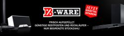 Bis zu 53% Rabatt bei Teufel B-Ware Outlet + 10€ Gutschein z.b. Teufel Air für 289,99€