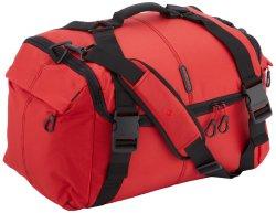 Bis zu 70% Rabatt auf Koffer, Rucksäcke und Taschen @Amazon z.B. Samsonite Reisetasche Univ-Lite Duffle für 16,50 € (54,99 € Idealo)
