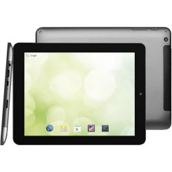 Blaupunkt Endeavour 800 QC 8″ Android 4.2.2 Tablet für 88€ (133,29 € Idealo) @Notebooksbilliger