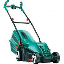 Bosch ARM 37 Elektro-Rasenmäher für 99€ inkl. Versand [idealo 139€] @ Voelkner