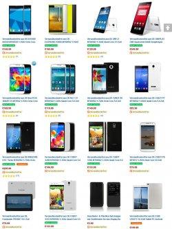 China Smartphones günstig und Zollfrei aus Deutschland @efox