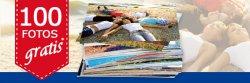 Computer Bild Aktion: 100 Foto im Format 10 x 15 Gratis kostenloser Versand