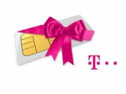 Data Comfort LTE Free 2 Monate je 5GB kostenlos im bestem Netz testen – Telekom (Wieder Verfügbar)