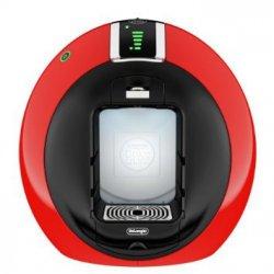 DeLonghi EDG 605.R Dolce Gusto Circolo Automatik für 59€ inkl. Versand [ idealo 99€ ] @ Amazon
