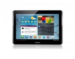 [DEMOWARE] Samsung Galaxy Tab 2 10.1 (GT-P5100) – WiFi + 3G für 146,28€ inkl. Versand [idealo 224,90€] @ MeinPaket