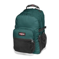 Eastpak Rucksack Bookworm 37 Liter für 29,10 € (59,90 € Idealo) @Amazon