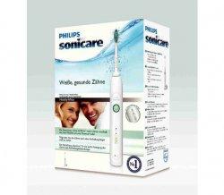 elektr. Zahnbürste Philips Sonicare Healthy White HX6730/02 für nur 57.95€ statt 77.98€  inkl. Versand @mömax