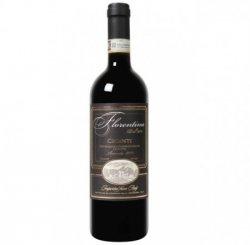 Florentina – Etichetta Nero – Chianti DOCG für nur 2,90 € pro Flasche statt 10,49 € durch Gutschein @