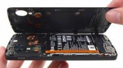 @Gravis tauscht die Akkus bei Iphone 3GS / 4 / 4S / 5 für 29,99€ und iPhone 5C / 5S für 49,99€ aus. (Akku inkl.)