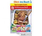 Heute Gratis für ebookreader: zB. Schlemmerheft Nr. 44 + Nr. 5 @Amazon