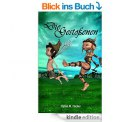 Heute wieder 9 neue Gratis-eBooks: z.B. Die Gestoßenen -Skurrile Fantasy von Stefan M. Fischer (Taschenbuch 9,99€ – 20 Rezensionen / 4,4 Sterne)