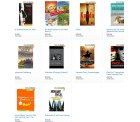 Hier die 12 brandneuen Gratis-eBooks des Tages! zB. der 5 Sterne-Krimiklassiker Selbstmord ist auch keine Lösung