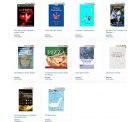 Hier kommen die neuen aktuellen Gratis-Ebooks: zB. der romantische Fantasyroman Feuer und Stein – 4,2 Sterne – Taschenbuchpreis 8,00€