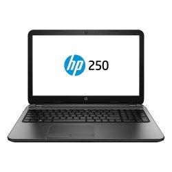 HP 250 G2 J4R74EA 39,6 cm (15,6 Zoll) Notebook mit Windows 8.1 für 239,00 € (295,90 € Idealo) @eBay