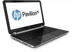 HP Pavilion 15-n252sg Notebook für 469€ dank 30€ Gutschein @store.hp.com