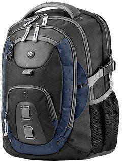 HP-Store Zubehör Aktion -20% Rabatt auf Notebook-Taschen z.B. HP Premier 3 Backpack 15,6 black  für 35,92 € (47,78 € Idealo)