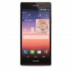 Huawei Ascend P7 schwarz für 252 € inkl. Versand [ idealo 300,90 € ] @ Nullprozentshop