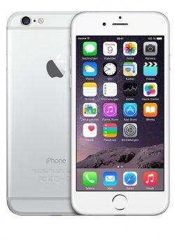 iPhone 6 mit Smart XL für 39,99 € mtl. und für 33,99 € für Junge Leute inkl. 1GB extra @amid-elektronik.de
