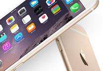 iphone6_klein