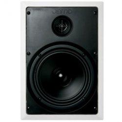Jamo 660 CS Lautsprecher Paar für 59,00 € (150,00 € Idealo) @Redcoon