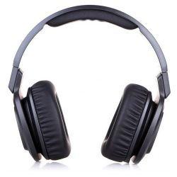 JBL J88a Premium Kopfhörer inkl. Kabelfernbedienung für 39,90€ inkl. Versand [idealo 89€] @ Cyberport