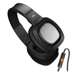 JBL J88a Premium Over-Ear Kopfhörer für 42,89 € (105,00 € Idealo) @Cyberport