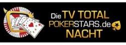 jetzt bis zu 4 Freikarten für die nächste TV Total Pokerstars.de Nacht sichern!