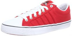 K-Swiss ADCOURT CVS-L VNZ 03066-653-M Sneaker ab 17,99 € (34,90 € Idealo) @Amazon