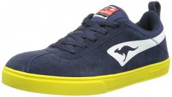 KangaROOS Tail 7252A ab 12,86 € (56,85 € Idealo) @Amazon