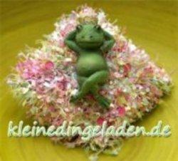 @kleinedingeladen.de : 10% auf Alles, 5% immer + 5% bei Vorkasse bis 5.10.14