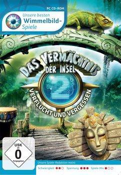Kostenlos Das Vermächtnis der Insel 2 PC Spiel als download [idealo 4,47€]@ GMX
