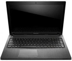 Lenovo Ideapad G505 59405547 39,6 cm (15,6 Zoll) Notebook für 212,87 € (254,83 € Idealo) @Redcoon