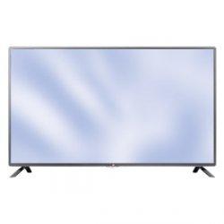 LG 32LB5610 , 32 Zoll ( 80cm ), Full HD LED TV für 239,00€ inkl. Versand [ idealo 267,90€ ] @ Real
