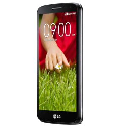 LG G2 MINI  4,7 Zoll, LTE 8GB bei @Ebay WoW für 149,90€ (idealo: 172,07€)