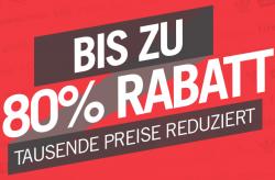MandM Direct: Bis zu 80 Prozent Rabatt im Sommer Sale z.B. Crosshatch Zenico Denim Jeans Stonewash für nur 9,56 Euro statt 31,41 Euro bei Idealo