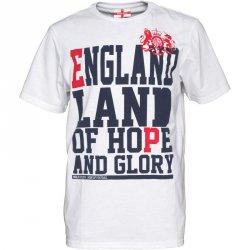 MandM Direct: Durch 20 Prozent Extra Rabatt jetzt bis zu 93 Prozent Rabatt auf über 600 T-Shirts (T-Shirts ab 3,16 Euro)