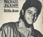 Michael Jackson – Billie Jean (Song) gratis bei Google Play