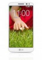 mobilcom debitel o2 Flat M Aktion + Smartphone für 4,99€ mtl. @ Handytick