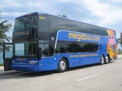 Neue 1€ Tickets auf der Strecke Köln-London bei @Megabus (für 2,50€ hin und zurück) – Köln-Barcelona für 4,50€ hin und zurück (Oktober)
