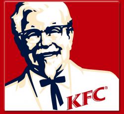 Neue Sparcoupons für Kentucky Fried Chicken (KFC) bis zum 19.10.2014