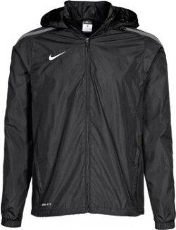Nike Performance Competition 11 Regenjacke bei @outfitter.de für 19,95€ (idealo: 39,86€)